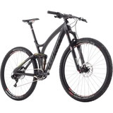 Niner Jet 9 RDO 3-Star-X1 Complete Mountain Bike - 2015