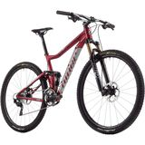 Niner Jet 9 XT Complete Mountain Bike - 2015