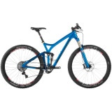 Niner R.I.P. 9 RDO / IMBA Limited Edition XX1 Complete Mountain Bike - 2014