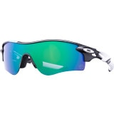 Oakley Radarlock Path Heritage Collection Sunglasses - Men's