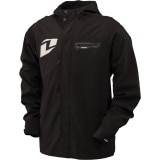 One Industries Atmosphere Softshell Jacket - Men's - Men's
