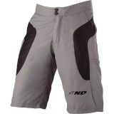 One Industries Atom Shorts - Men's - Men's