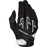 One Industries Atom Gloves - Youth - Men's