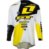 One Industries Atherton Jersey - Long Sleeve - Men's - Men's