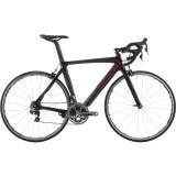 Orbea Orca M LTD Complete Road Bike