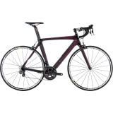 Orbea Orca Race M30 Complete Bike