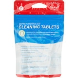 Osprey Packs Hydraulics Cleaning Tablets - 10 Pack