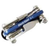 Park Tool I-Beam Mini w/ Chain Tool - IB-3