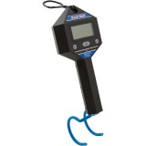Park Tool Digital Scale - DS-1