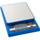 Park Tool Tabletop Digital Scale - DS-2