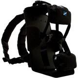 Park Tool Backpack Harness for BX-1/EK-1