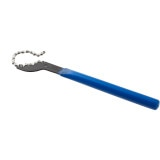Park Tool Shop Sprocket Remover / Chain Whip - SR-2.2