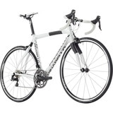 Pinarello Razha Shimano 105 Complete Road Bike - 2015