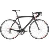 Pinarello FP Quattro SRAM Force/Rival Complete Road Bike -