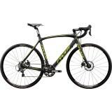 Pivot Vault/Shimano Ultegra 11 Complete Bike