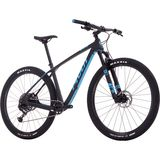 Hardtail Mountain Bike Pivot LES 29 Carbon Race X01 Eagle Complete