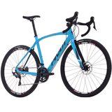 Cyclocross Bikes Pivot Vault Ultegra Complete Bike