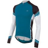Pearl Izumi Elite Jersey - Long Sleeve - Men's - Men's