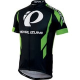 Pearl Izumi Elite LTD Jersey - Short Sleeve - Men's