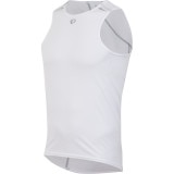 Pearl Izumi Transfer Base Layer - Sleeveless - Men's - Men's