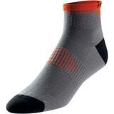 Pearl Izumi Elite Low Socks - Men's