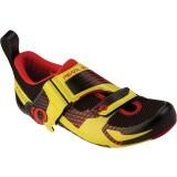 Pearl Izumi Tri Fly IV Carbon Shoes - Men's - Men's