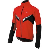 Pearl Izumi Elite Softshell Men's Jacket - Men's