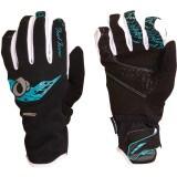 Pearl Izumi P.R.O. Softshell Glove - Women's