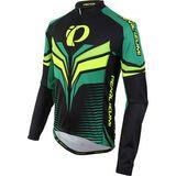 Pearl Izumi ELITE Thermal LTD Cycling Jersey - Men's