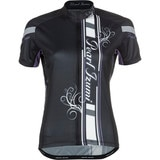 Pearl Izumi Elite LTD Short Sleeve Women's Jersey