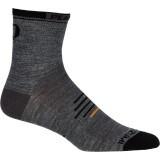 Pearl Izumi Elite Wool Sock - Men's - Men's