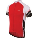 Pearl Izumi Elite Jersey - Short-Sleeve - Men's - Men's