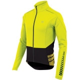 Pearl Izumi Elite Thermal Jersey - Long-Sleeve - Men's - Men's