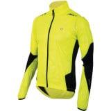 Pearl Izumi P.R.O. Barrier Lite Jacket - Men's