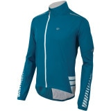 Pearl Izumi Elite Barrier Jacket - Men's - Men's