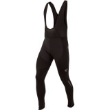 Pearl Izumi Elite Thermal Barrier Bib Tights - Men's - Men's