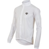 Pearl Izumi Elite Barrier Clear Jacket - Men's - Men's