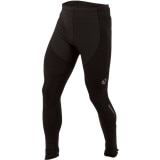 Pearl Izumi Elite Thermal Barrier Men's Tights - No Chamois - Men's