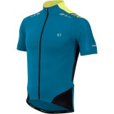 Pearl Izumi P.R.O. In-R-Cool Jersey - Short-Sleeve - Men's - Men's