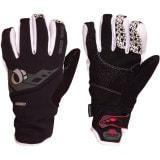 Pearl Izumi P.R.O. Softshell Gloves - Men's