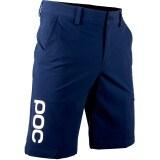 POC Trail Shorts - Men's - Men's