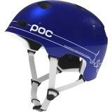 Womens Clothing POC Crane Pure Soderstrom Helmet