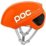 Womens Road Bike POC Octal Aero Helmet