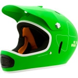 POC Cortex Flow Helmet