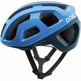 Womens Clothing POC Octal X Spin Helmet