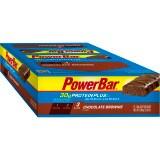 Powerbar ProteinPlus 30 Gram Bar - 12 Bars - Men's
