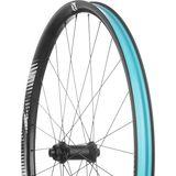 Boost Wheelset Reynolds TR 309 set { 29in