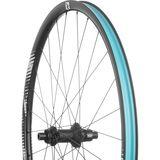 Boost Wheelset Reynolds TR 249 set { 29in
