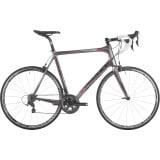 Ridley Fenix/Shimano Ultegra Complete Road Bike - 2014