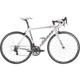 Ridley Fenix/Campagnolo Record Complete Road Bike - 2014